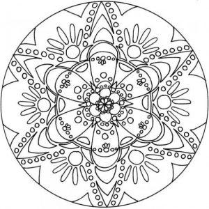 Mandala imp 2016 1