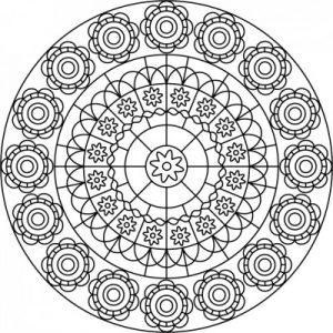 Mandala imp 2016 4