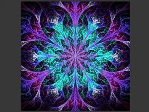 Mandala original 5