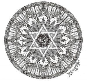 Mandala imp 2016 2