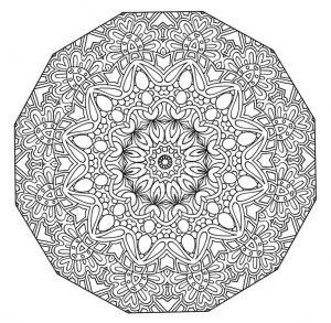 Mandala imp 2016 3